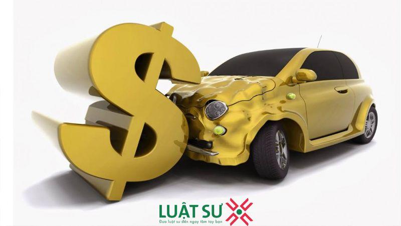 Các loại hàng hóa được áp dụng thuế suất giá trị gia tăng 0%