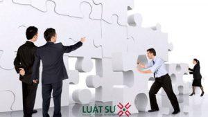 Thủ tục thành lập chi nhánh công ty tại quận Bắc Từ Liêm - Hà Nội