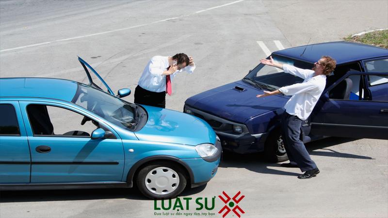 Lái xe ô tô tông nữ sinh 19 tuổi nguy kịch rồi bỏ chạy có thể bị xử phạt 10 năm tù