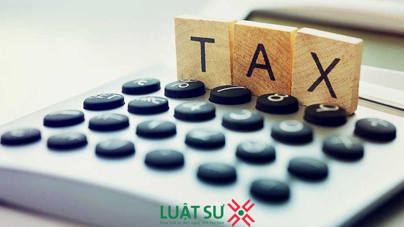 Những khoản thu nhập được miễn thuế thu nhập cá nhân
