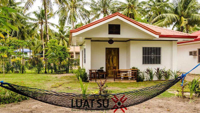 Điều kiện để người nước ngoài thuê nhà để ở tại Việt Nam