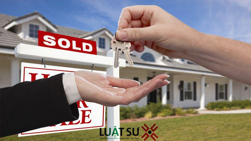 Miễn thuế và phí đối với trường hợp bố mẹ tặng cho bất động sản cho con