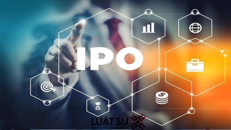 IPO là gì? Điều kiện để doanh nghiệp được IPO?