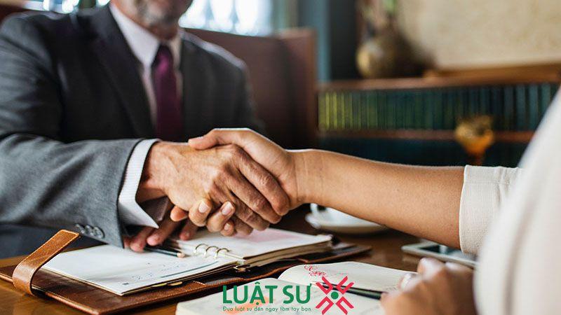 Thủ tục thay đổi đăng kí kinh doanh quận Bắc Từ Liêm