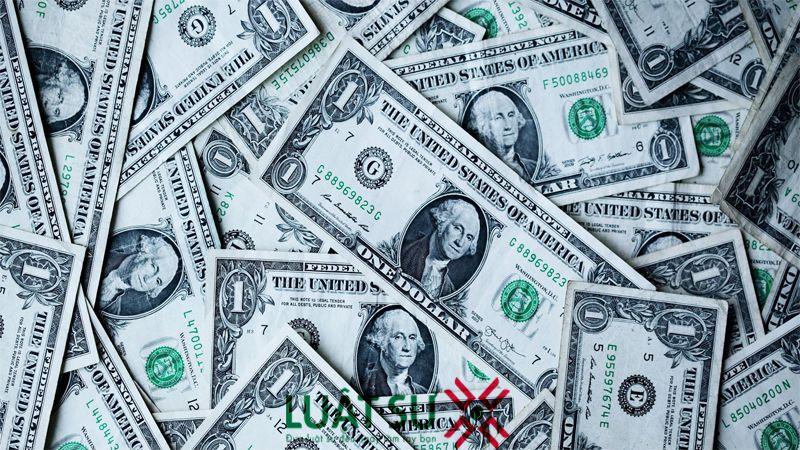 Mẫu giấy biên nhận giao tiền mới và chuẩn nhất 2019