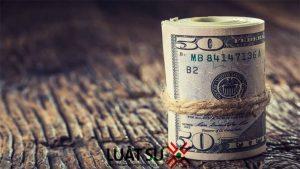 Giấy cho vay mượn tiền cá nhân chuẩn nhất năm 2019