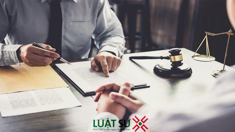 Chủ đầu tư lách luật bằng hợp đồng vay vốn có phạm luật?