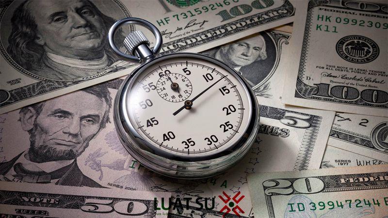 Các khoản phụ cấp, trợ cấp không tính thuế thu nhập cá nhân