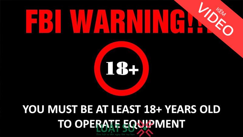 """Xem phim """"18+"""""""