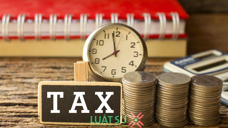 Khi nào được hoàn thuế thu nhập cá nhân?