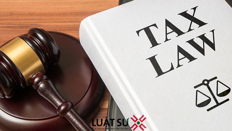 Cách đăng ký người phụ thuộc để khấu trừ thuế thu nhập cá nhân