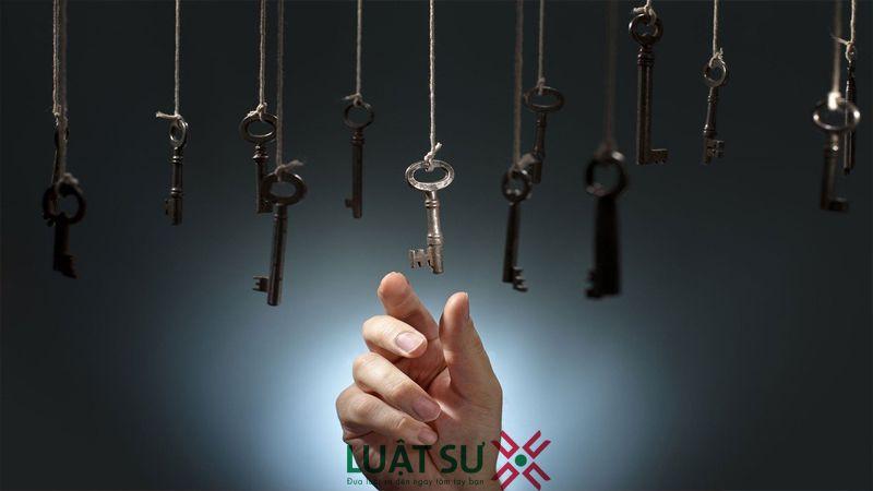Mua bán doanh nghiệp có cần công chứng hợp đồng