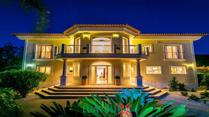 Thuê nhà có bắt buộc phải ký hợp đồng?