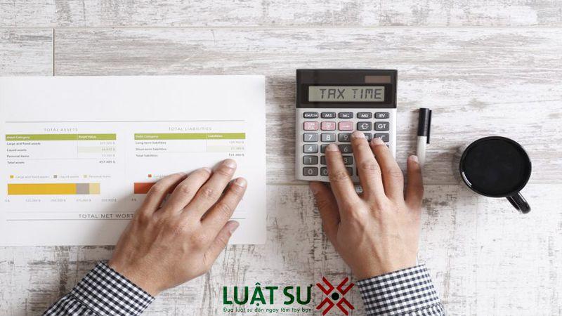 Biên bản xác nhận công nợ và bàn giao công nợ mới nhất.