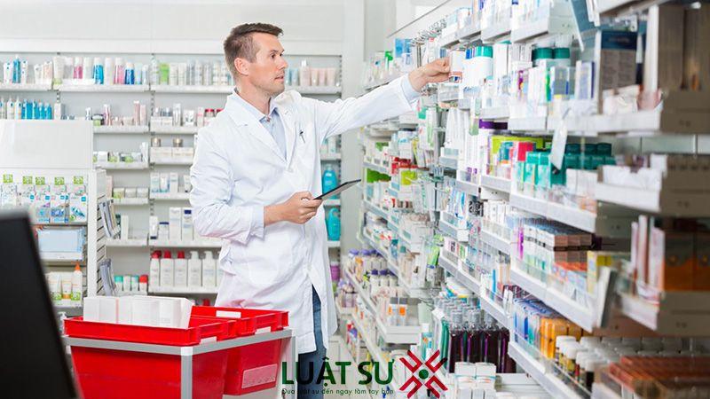 Đơn đề nghị cấp chứng chỉ hành nghề dược mới nhất