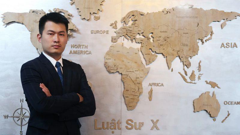dịch vụ xin giấy phép mở trung tâm ngoại ngữ