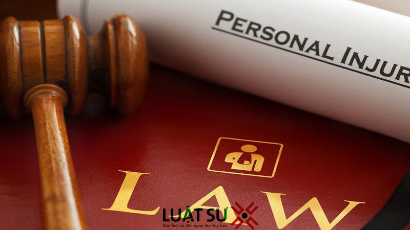 luật sư tư vấn pháp luật dân sự, hình sự, hôn nhân gia đình, đất đai