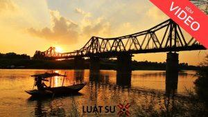 Thủ tục tạm ngừng kinh doanh tại quận Long Biên