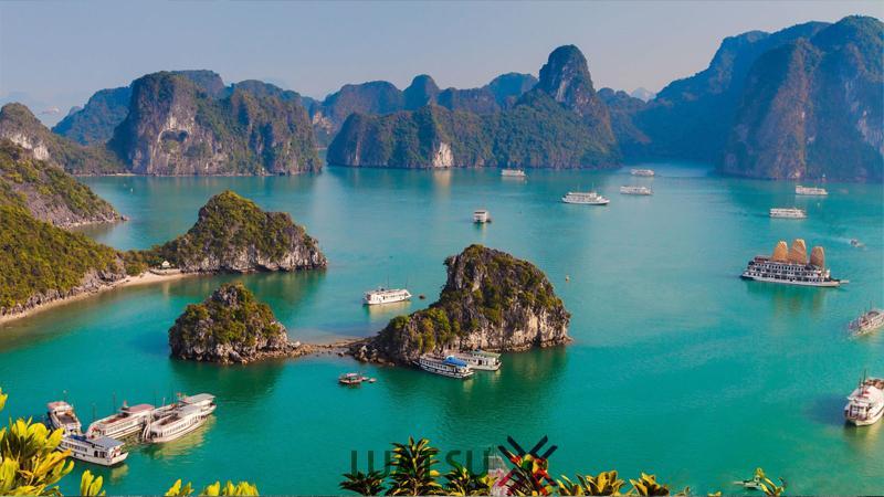 Thủ tục thành lập cho doanh nghiệp tại Tỉnh Quảng Ninh