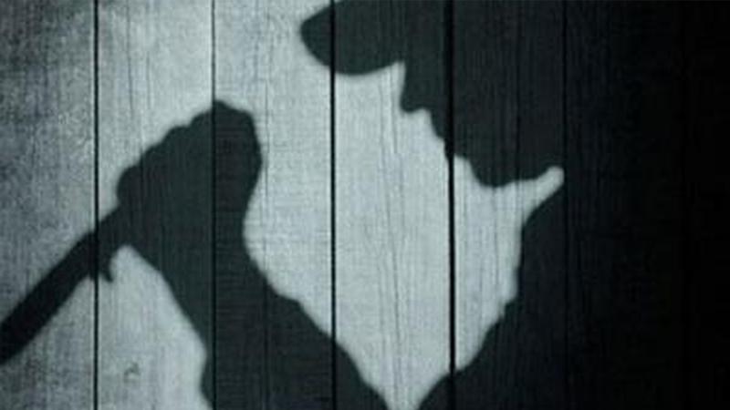 Chém chết kẻ đột nhập vào nhà, chủ nhà có thoát được tội giết người?